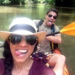 Etowah Kayak Adventures